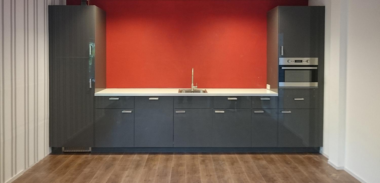 Keukenmontage IKEA & KVIK
